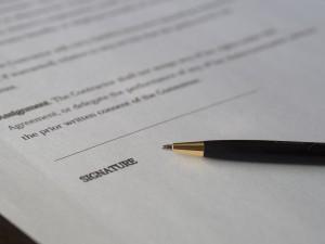 Anwalt Änderungskündigung Arbeitsrecht