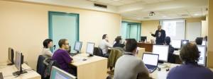 Rechtsanwalt Berufsausbildungsverhältnis Arbeitsrecht
