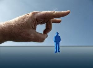 Voraussetzungen Für Eine Betriebsbedingte Kündigung Im Arbeitsrecht