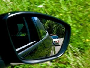 Anwalt Verkehrsrecht Fahrerflucht