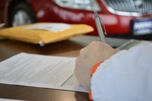 Anwalt Gewährleistung Autokauf
