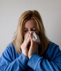 Die Kündigung Wegen Oder Während Einer Krankheit Im Arbeitsrecht