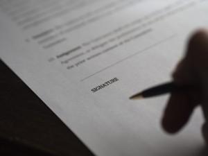 Voraussetzungen Der Kündigung Des Mietvertrages Und Kündigungsfristen
