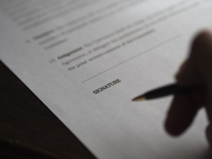 Anwalt Kündigung Mietvertrag