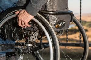 Der Besondere Kündigungsschutz Für Schwerbehinderte Im Arbeitsrecht