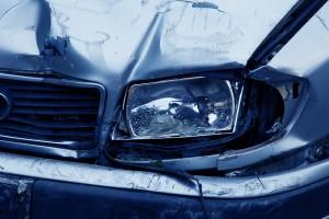 Rechtsanwalt Verkehrszivilrecht