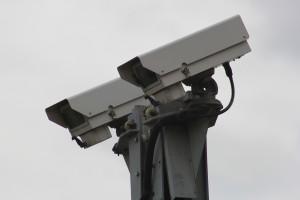 Anwalt bei Videoüberwachung im Arbeitsrecht.