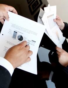 Rechtsanwalt Weisungsrecht Arbeitsrecht