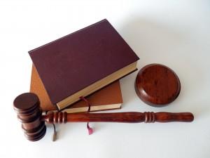 Rechtsanwalt Arbeitsrecht, Mietrecht, Wohnungseigentumsrecht