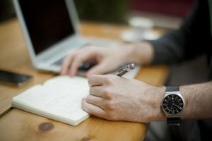 Rechtsanwalt Arbeitszeit Arbeitsrecht