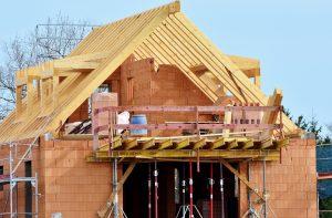 Anwalt Bauhandwerkersicherung im Baurecht