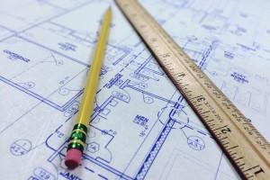 Anwalt Aufmaß Baurecht