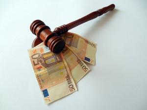 Anwalt Vertragsstrafe Baurecht