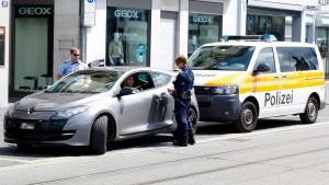 Anwalt Verkehrsrecht Fahreignungsregister