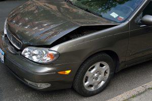 Anwalt Regulierung Fahrzeugschaden im Verkehrsrecht