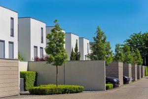 Anwalt Gebrauch von Sondereigentum und Gemeinschaftseigentum im Wohnungseigentumsrecht