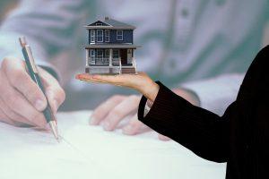Anwalt für Hausgeldforderungen im Wohnungseigentumsrecht