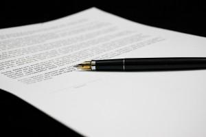Anwalt Kündigung Mietrückstand
