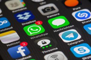 Anwalt Kündigung wegen unerlaubter Internetnutzung im Arbeitsrecht