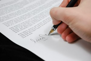 Rechtsanwalt Kündigungsschutz Arbeitsrecht