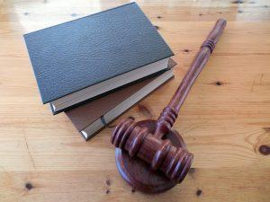 Anwalt Kündigungsschutzklage Arbeitsrecht
