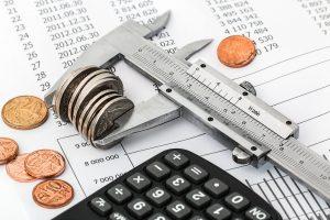 Anwalt Nutzungen Lasten und Kosten im Wohnungseigentumsrecht