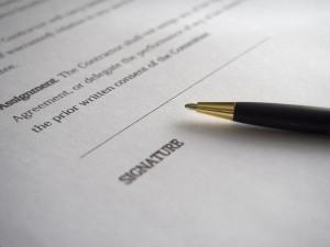 Anwalt personenbedingte Kündigung Arbeitsrecht