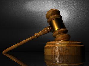 Anwalt Räumungsklage im Mietrecht