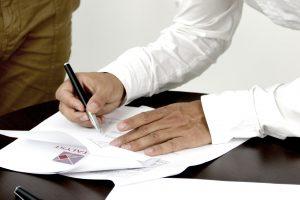 Anwalt für sachgrundlose Befristung des Arbeitsvertrages im Arbeitsrecht