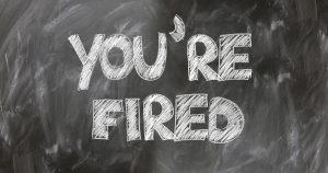 Anwalt Kündigung wegen Selbstbeurlaubung im Arbeitsrecht