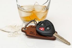 Rechtsanwalt Verkehrsrecht Trunkenheit im Straßenverkehr